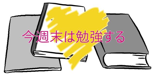 【LM曲線を解説】~今週末は勉強頑張る!~